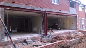 structural-steel-work-2